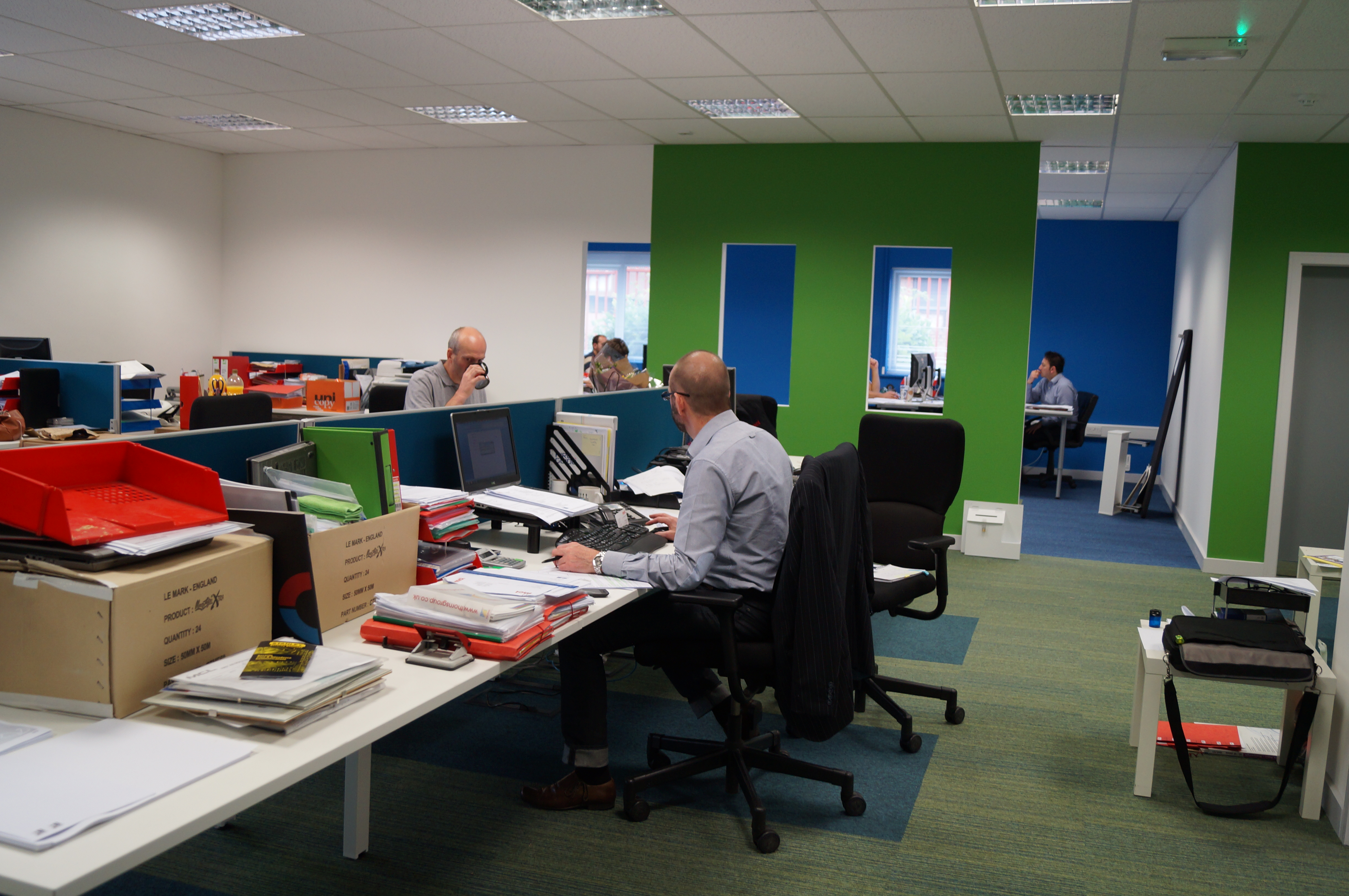 photos nationwide office